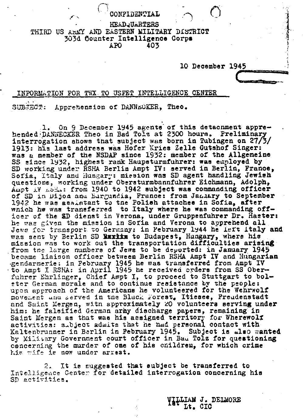 adolf eichmann cia files sample page 1