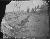 Brady-Civil-War-Photograph-Confederate-dead-behind-stone-wall.-The-6th.-Maine-Inf.-penetrated-the-Confederate-lines-at-this-point-Fredericksburg-VAimage-t