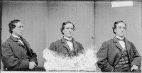Brady-Civil-War-Photograph-Junius-Brutus-(J.B.)-Booth-father-of-John-Wilkes-Boothimage-t