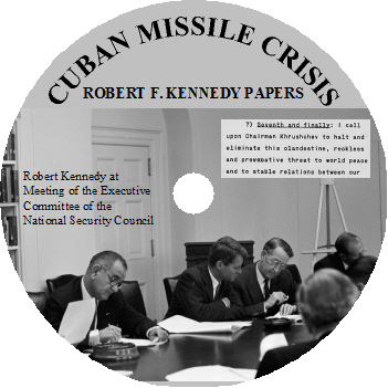 thesis cuban missile crisis paper Cuban missile crisis this research paper cuban missile crisis and other 63,000+ term papers, college essay examples and free essays are available now on reviewessayscom.