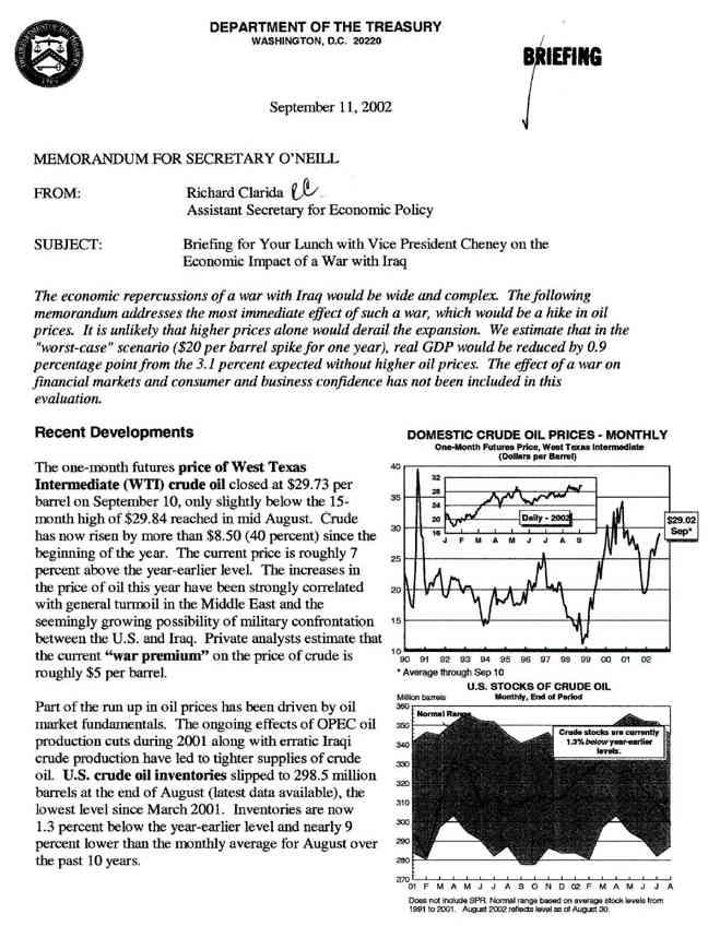 bol.com | George W Bush Paper Dolls, Tom Tierney & Tom Tierney ...