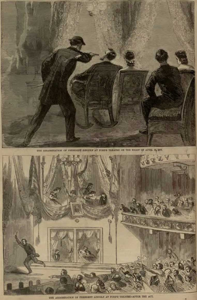 Harper's-Weekly-President-Lincoln-Assassination