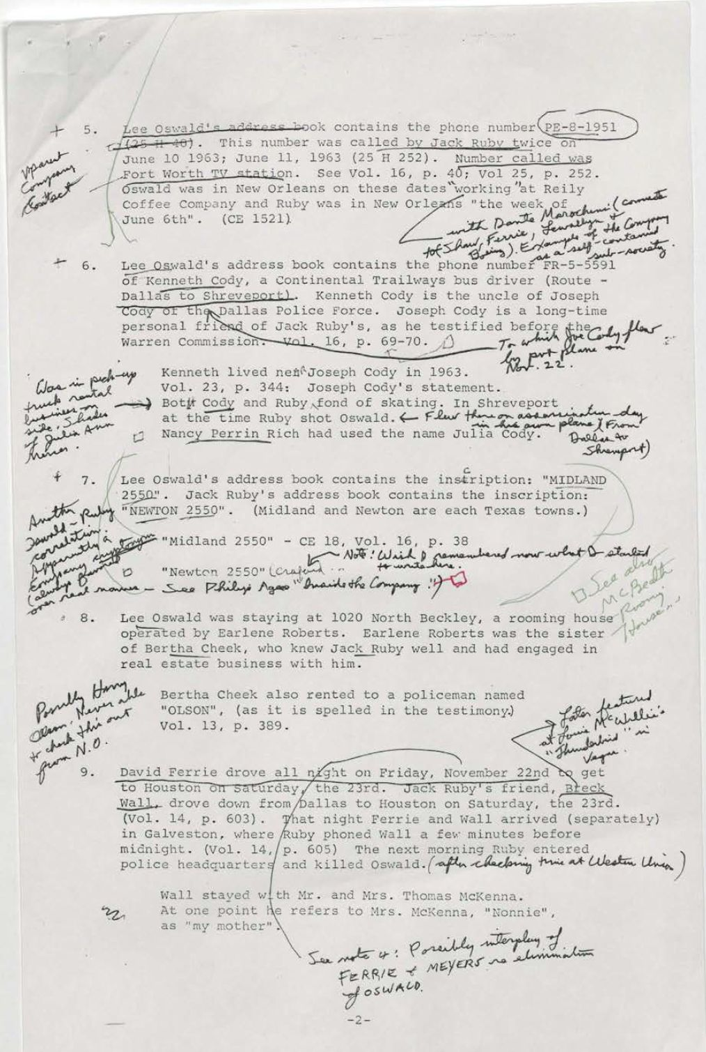 essay on jfk assassination conspiracy buy essay jfk assassination conspiracy theories essay 184 x 238 gif 4kb paperlessarchives com
