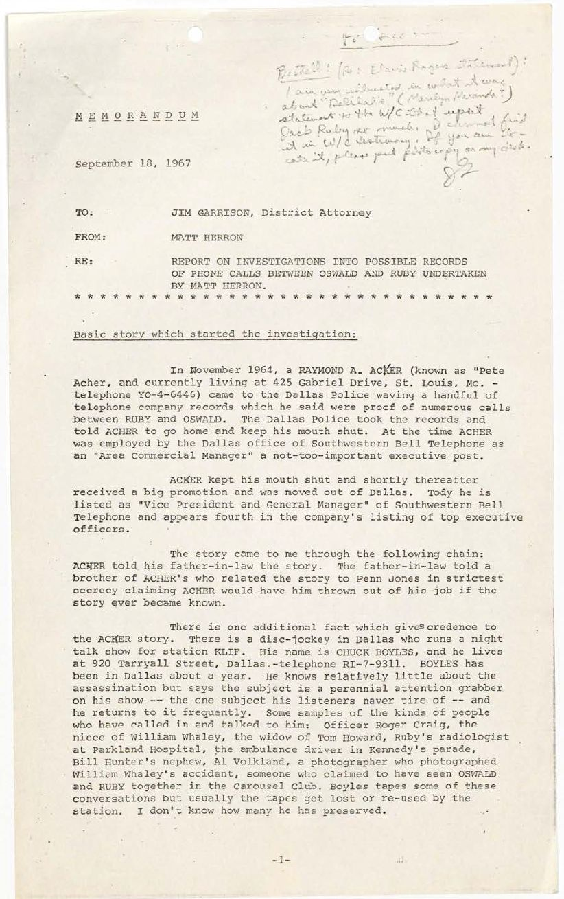 jfk assassination conspiracy essay jfk essay introduction jfk  essay on jfk assassination conspiracy buy essay paperlessarchives com
