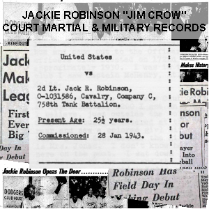 Jackie-Robinson-Court-Martia-and-Military-Records-SQUARE-300 (1)