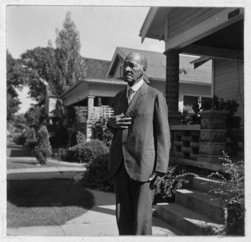 John W. Fields (2), Age 89   resize