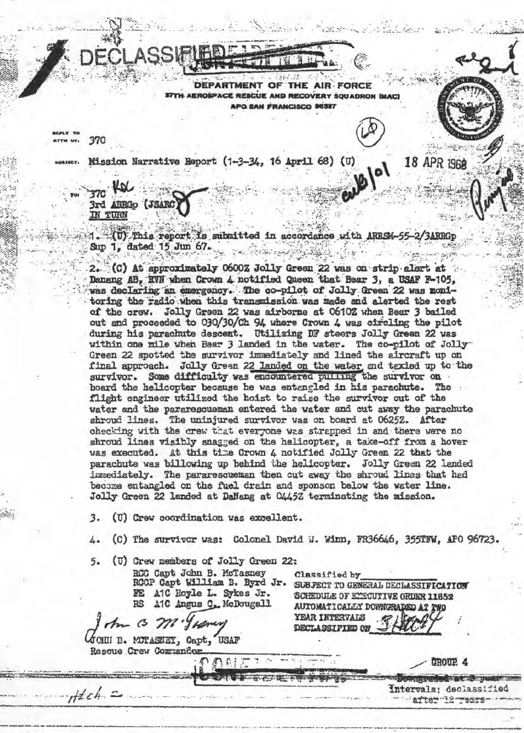Page-from-Mission-Report-Mission-1-3-34