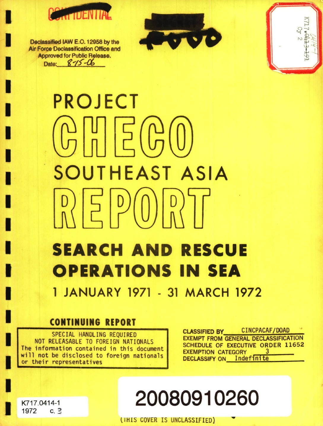 Page-from-Project-CHECO-Southeast-Asia-Report-Search-and-Rescue-Operations-in-SEA-1-January-1971-31-March-1972