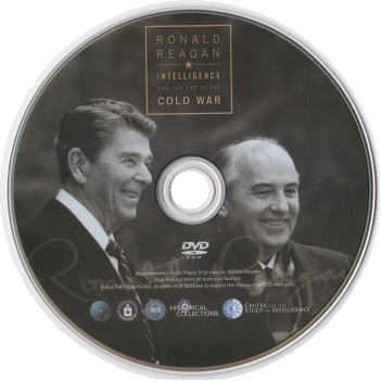 how ronald reagan won the cold Ronald reagan - the man who won the cold war general secretary gorbachev, if you seek peace, if you seek prosperity for the soviet union and eastern europe.