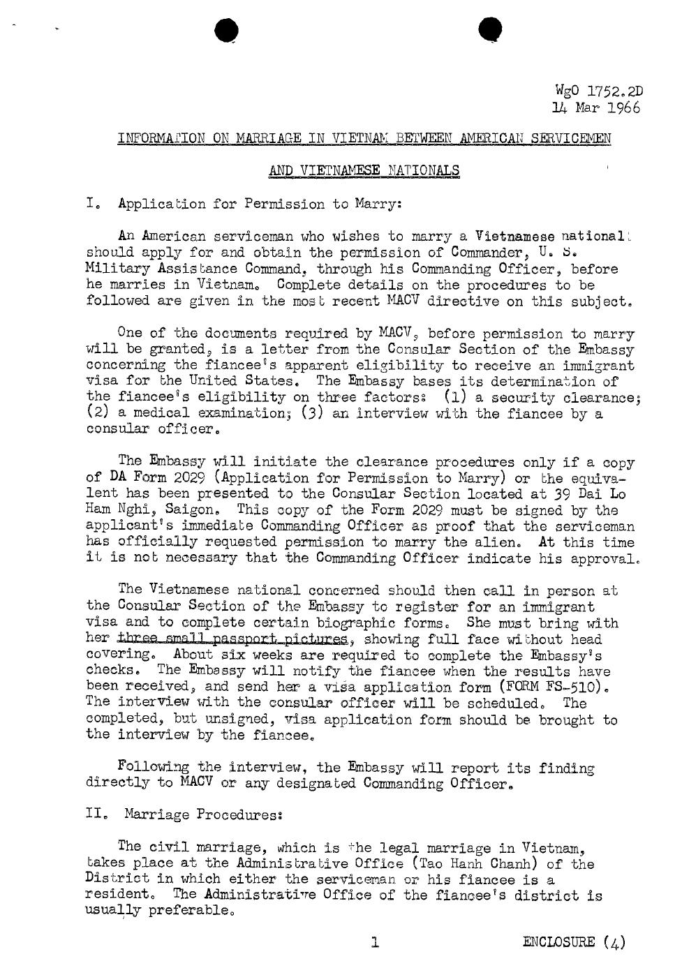 Vietnam-War-1st-Marine-Corp-Aircraft-Wing-Command-Activit- Reports-Page-3