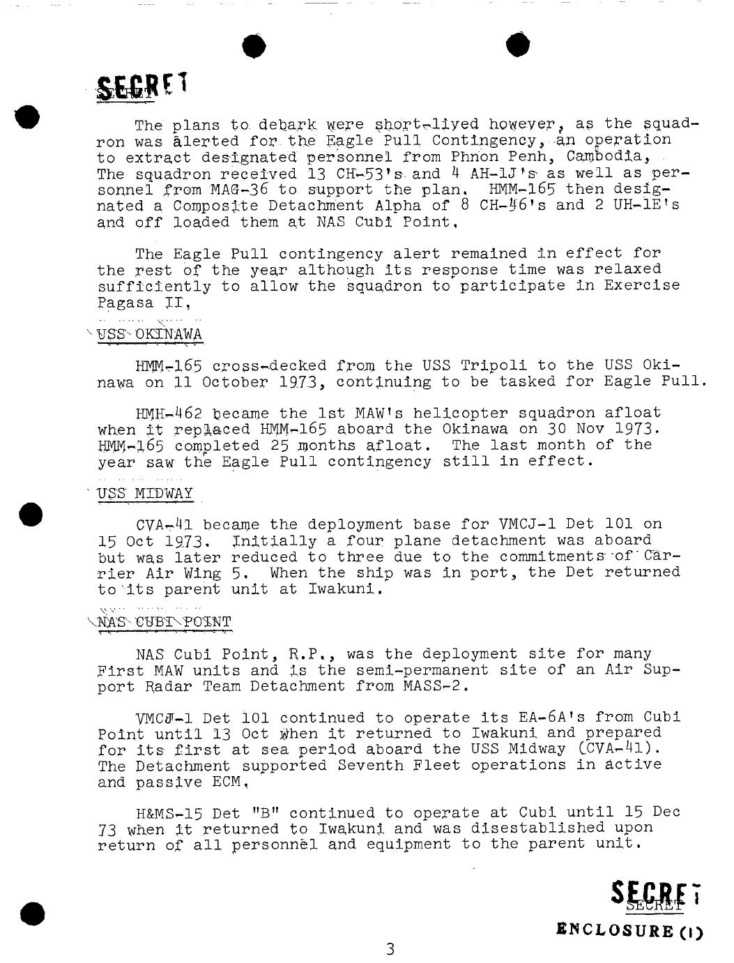 Vietnam-War-1st-Marine-Corp-Aircraft-Wing-Command-Activit- Reports-Page-5
