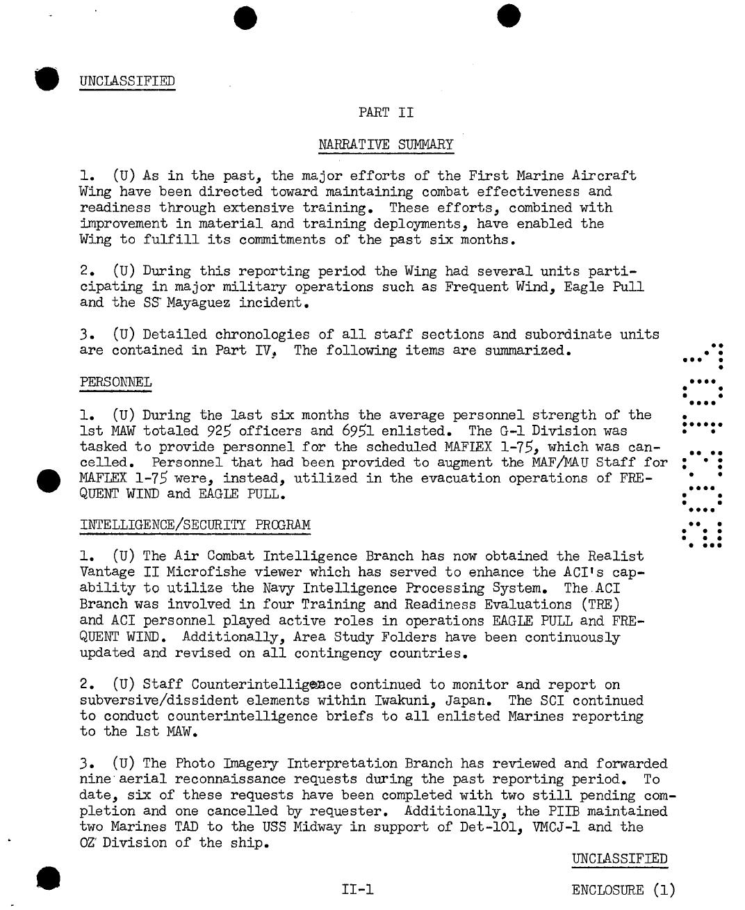 Vietnam-War-1st-Marine-Corp-Aircraft-Wing-Command-Activit- Reports-Page-7