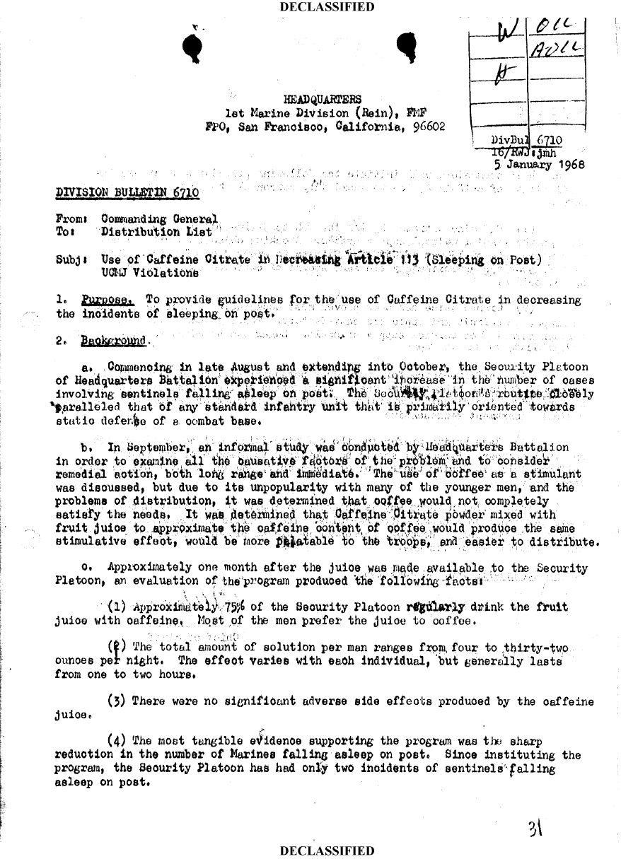 Vietnam-War-1st-Marine-Division-Command-Chronology-1968-01-Page-137