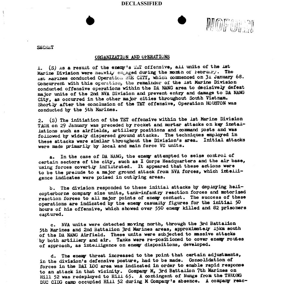 Vietnam-War-1st-Marine-Division-Command-Chronology-1968-02-Page-19