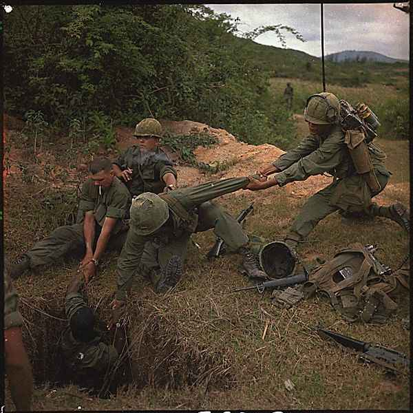 Vietnam_War_Search_and_Destroy_Mission