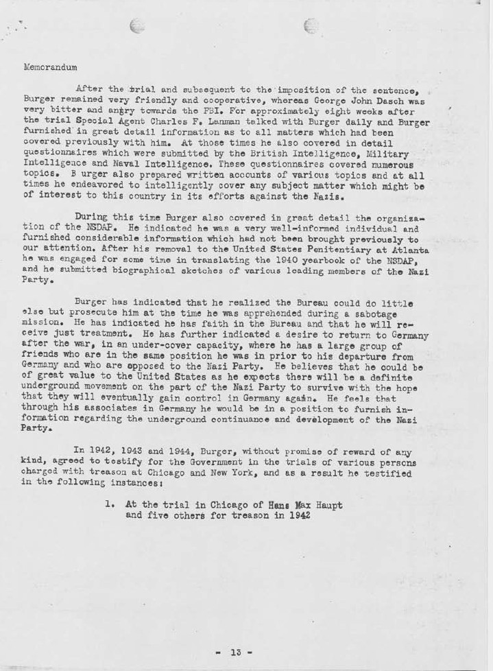 World-War-II-German-Saboteurs-Documents2
