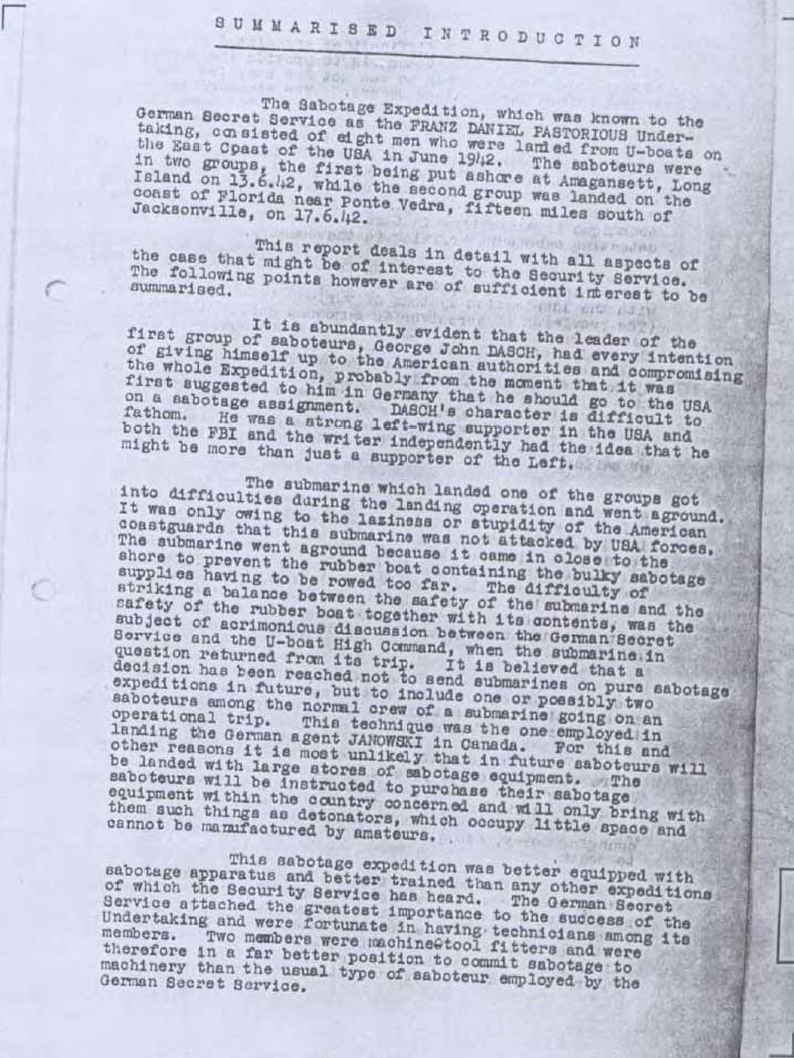 World-War-II-German-Saboteurs-Documents4
