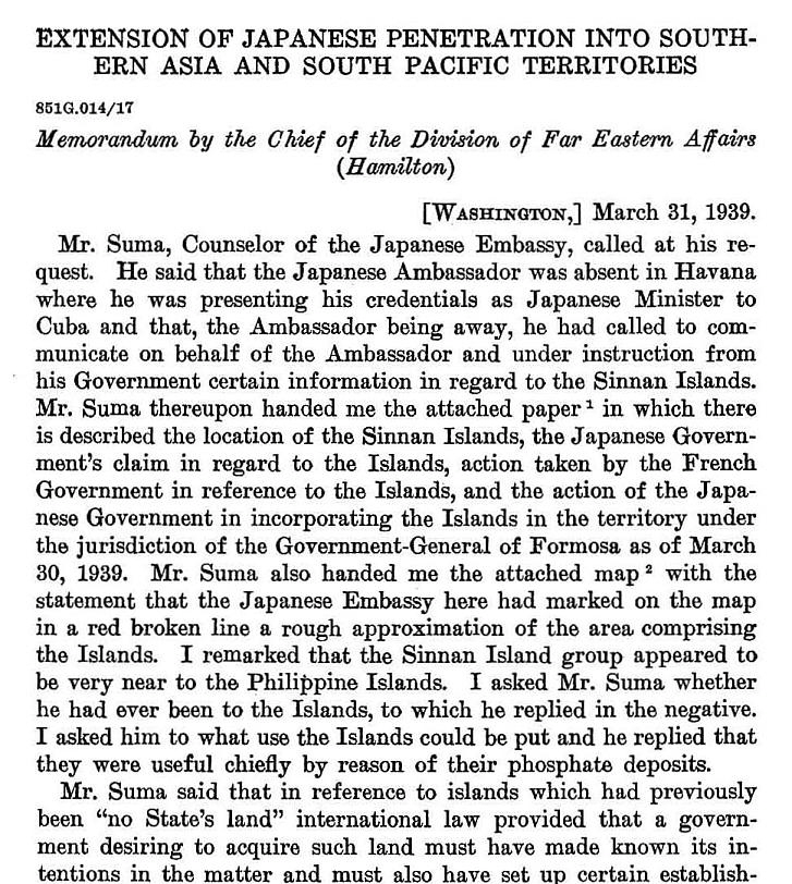 March-31-1939-Extension-of-Japanese-penetration-into-Southern-Asia-and-South-Pacific-territories