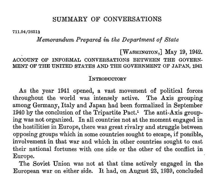 May-19-1942-Informal-conversations-between-the-Governments-of-the-United-States-and-Japan