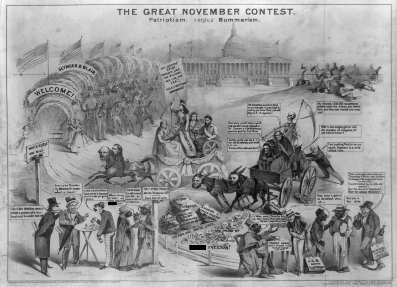 2011 03 01 archive besides Us history maps furthermore Conquête de l'Ouest also Bank War besides Indian Removal Act Political Cartoon Andrew Jackson. on indian removal act of 1836